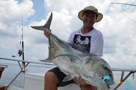 Рыбалка – отдых для души и профессиональное увлечение