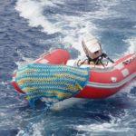 {:ru}Делаем мотор для резиновый лодки{:}{:ua}Робимо мотор для гумового човна{:}